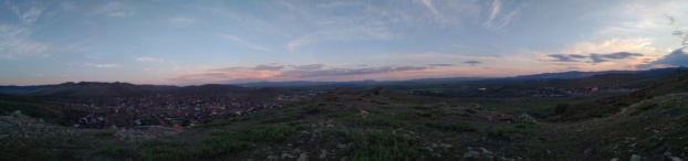 IMG_20170616_2036384-panorama